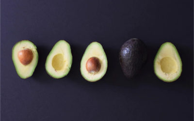 Avocado Seeds Cure Cancer Study Reveals